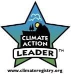 climateleader