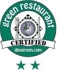greenrestaurant