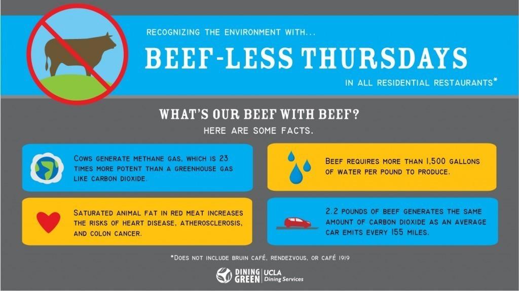 BeeflessThursdays_0909_DS_Horiz