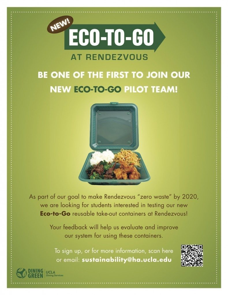 Eco-To-Go_flyer_May2013