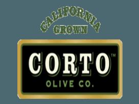 Dining- Corto