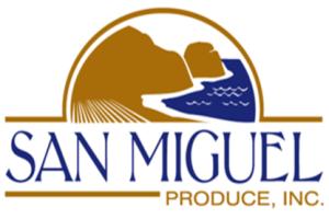 Dining- San Miguel