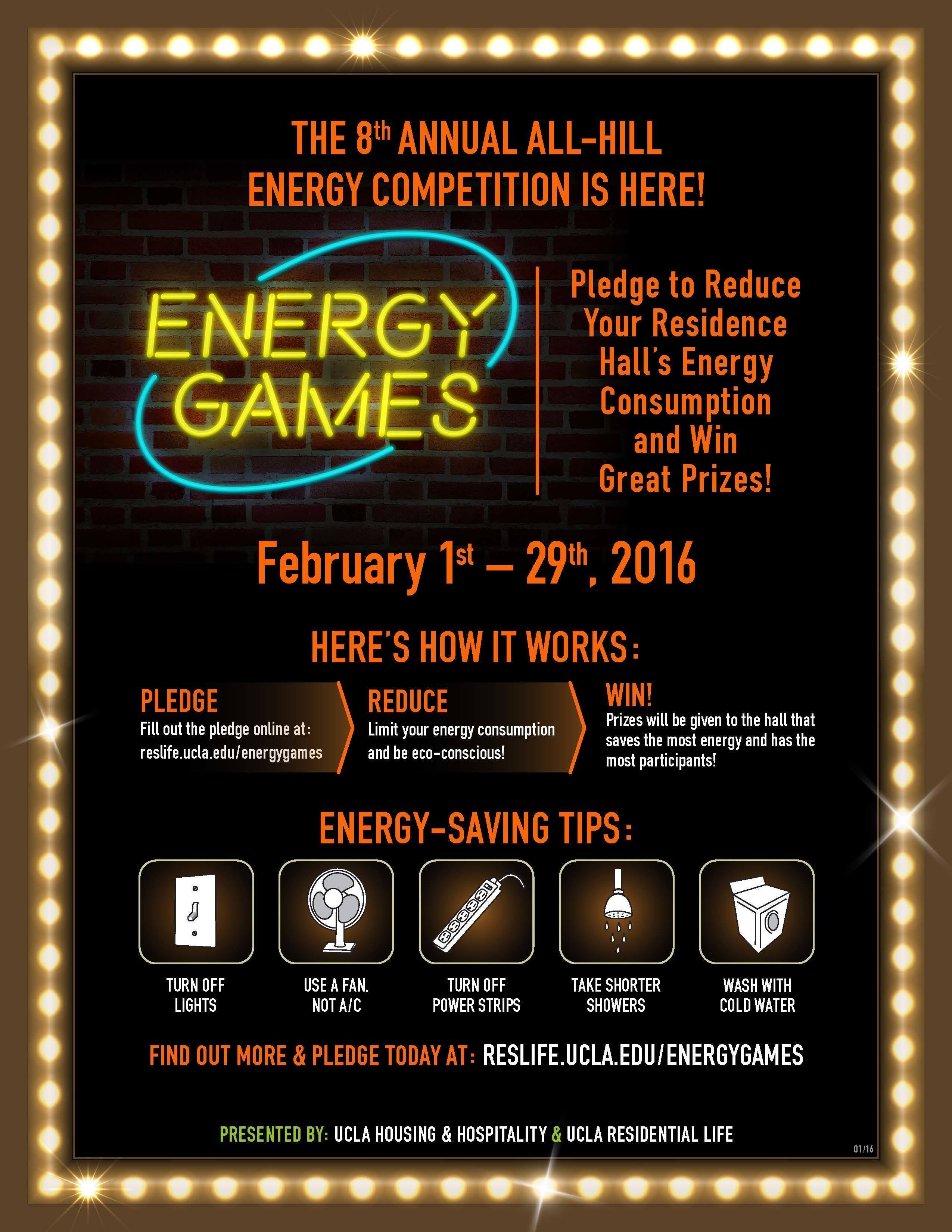 EnergyGames_8.5x11_0116