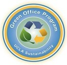 Green Office Program