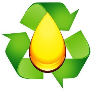 Recycle-Cooking-Oil