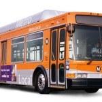 la-metro-bus