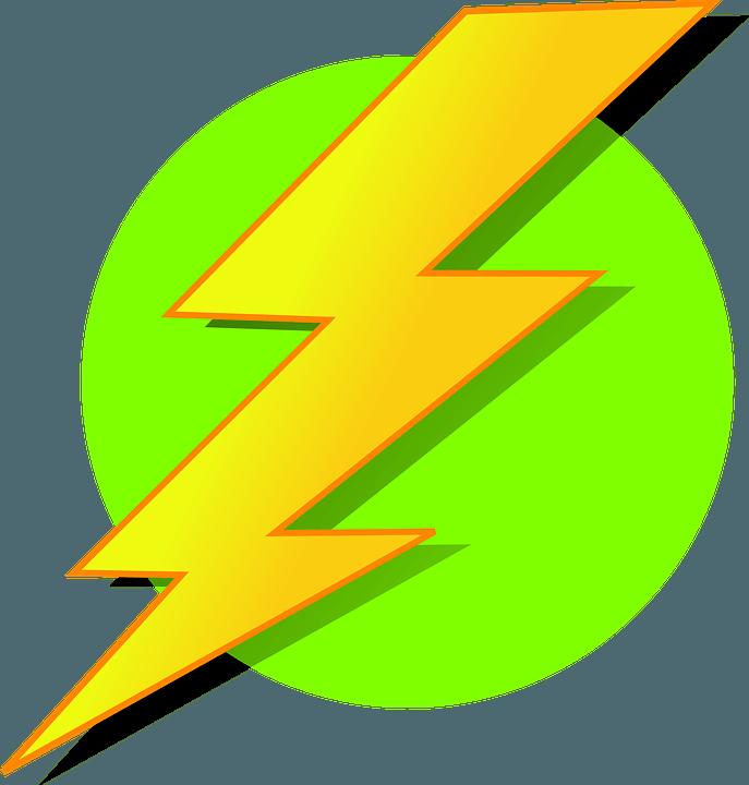 lightning-305038_960_720